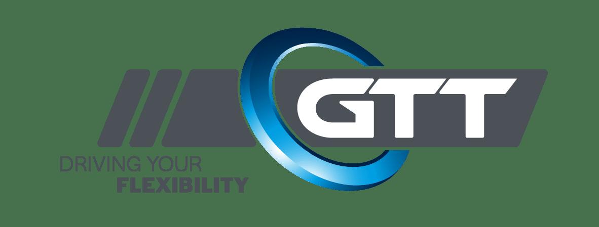 gtt_logo_drivingyourflexibility_rgb