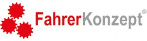 logo_fahrer-konzept_89