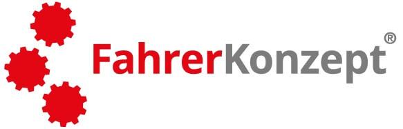 logo_fahrerkonzept_neu_online-01