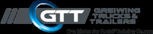 logo_gtt_logo_vektoren_claim_cmyk-92